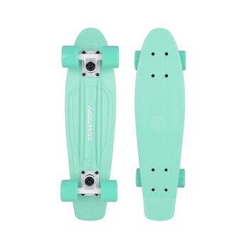 Skateboard Tempish BUFFY NATURE